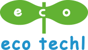 eco techl
